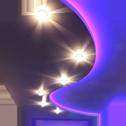 Натяжной потолок в Гомеле