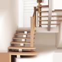 Лестницы под заказ в Гомеле