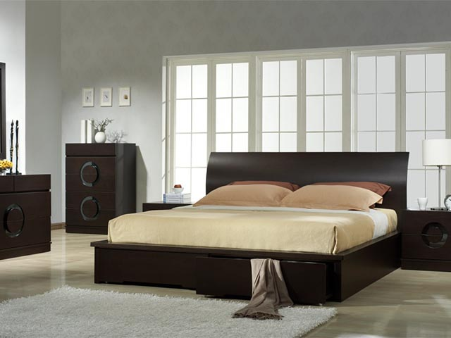 Спальни под заказ в Гомеле