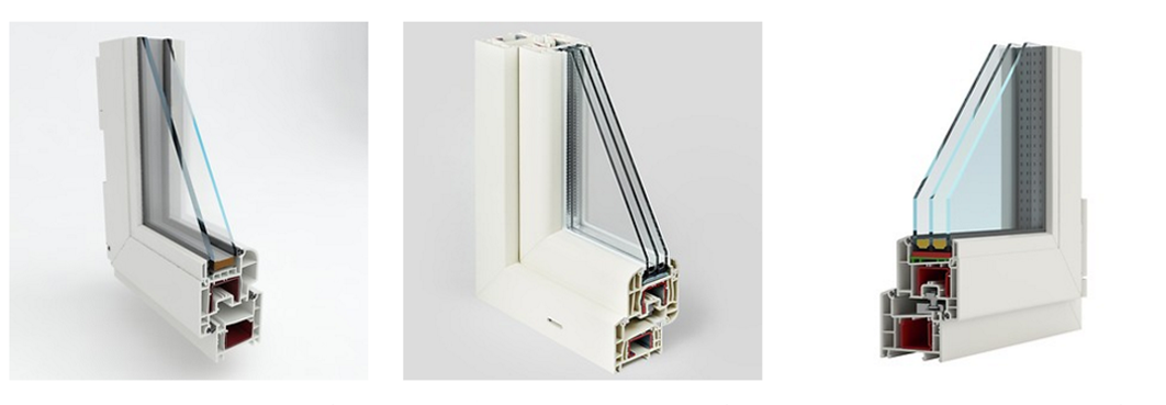 okna-pvh-gomel2