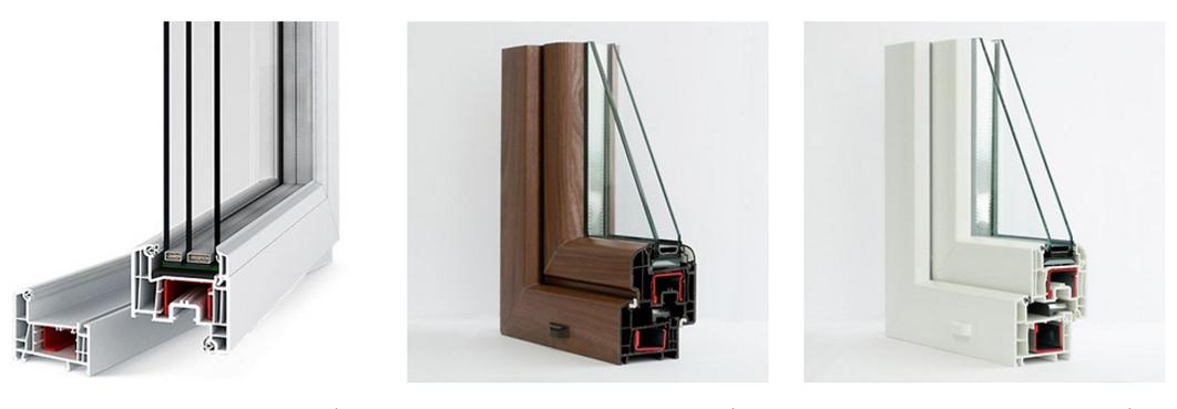 okna-pvh-gomel3