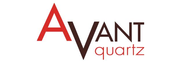 Proizvoditel-avant-quartz