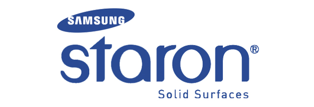 Samsung-staron-solid-surfaces