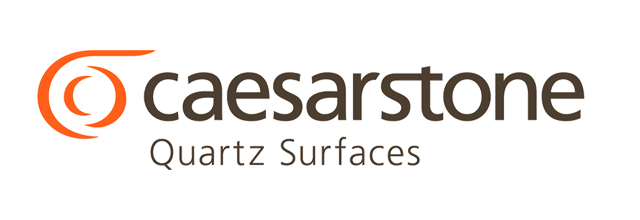 caesarstone-quartz-surfaces