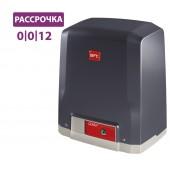 avtomatika-dlya-otkatnykh-vorot-v-gomele-deimos-bt-a600