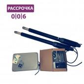 avtomatika-dlya-raspashnykh-vorot-v-gomele-150dc-home-gate