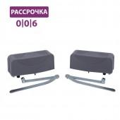 avtomatika-dlya-raspashnykh-vorot-v-gomele-400ac-home-gate