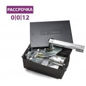 avtomatika-dlya-raspashnykh-vorot-v-gomele-eli259
