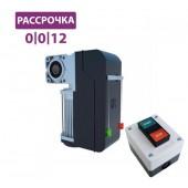avtomatika-dlya-sektsionnykh-vorot-v-gomele-pegaso-bcja230