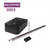 avtomatika-dlya-sektsionnykh-vorot-v-gomele-sectional-1000pro-kit