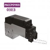 avtomatika-dlya-sektsionnykh-vorot-v-gomele-shaft-120kit